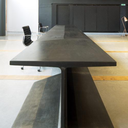 22 The Link NEW desk