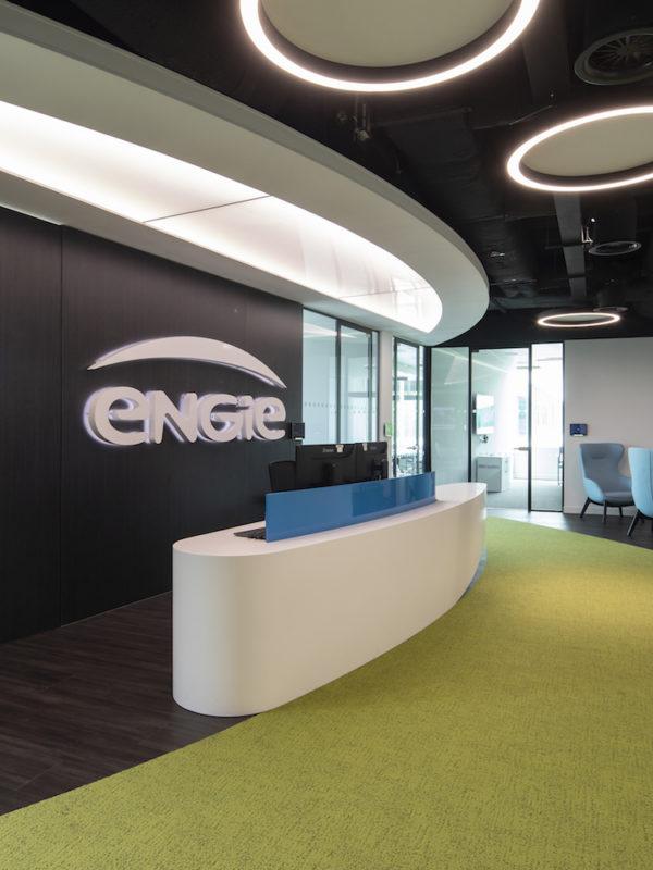 Engie 1